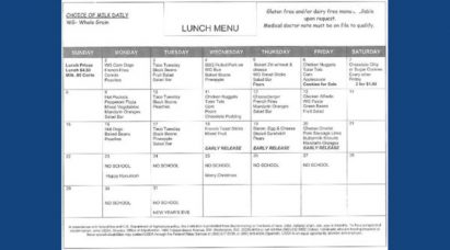 August_Lunch_Menu-1024x569-1-600x333