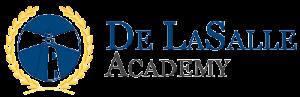 de-lasalle-fort-myers-logo