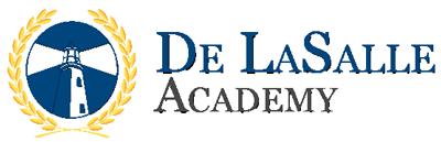 De-LaSalle-Academy-Fort-Myers