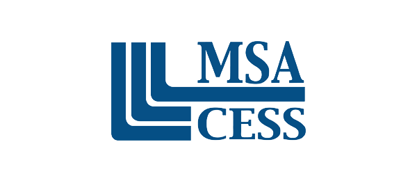 image-of-middle-states-association-of-colleges-and-schools-commissions-on-elementary-and-secondary-schools-de-lasalle-academy-fort-myers