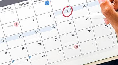 academic-calendar-de-lasalle-academy-image