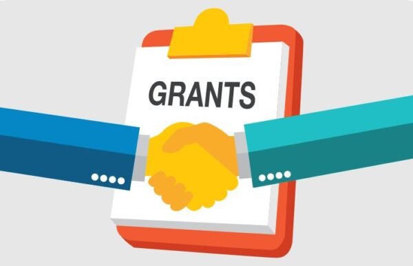 educational-grants-web-graphic1-600x387