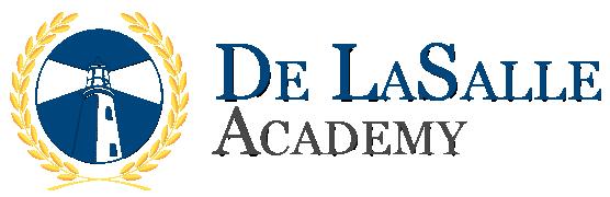 image-of-de-lasalle-fort-myers-logo-600px