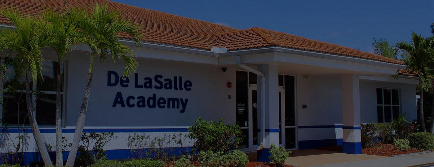 de-lasalle-academy-fort-myers-fl